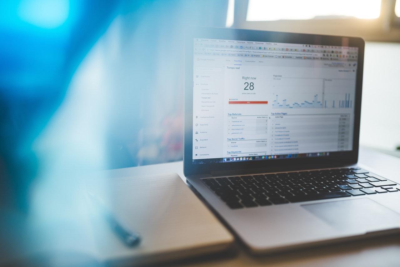 Cactus Communications - online marketing