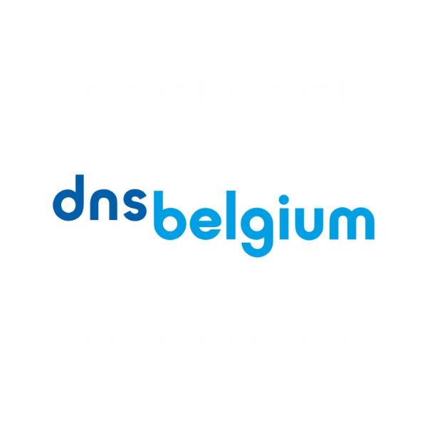 DNS Belgium_logo