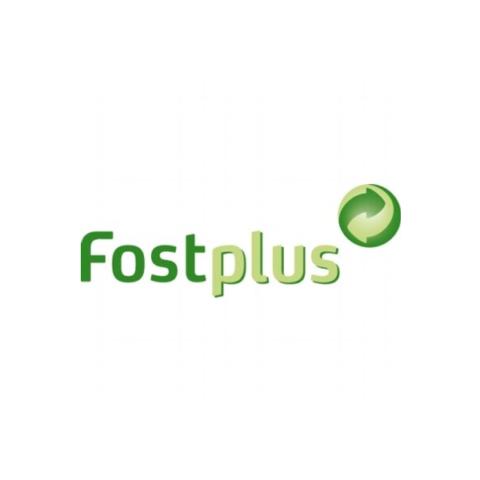 Fost Plus_logo