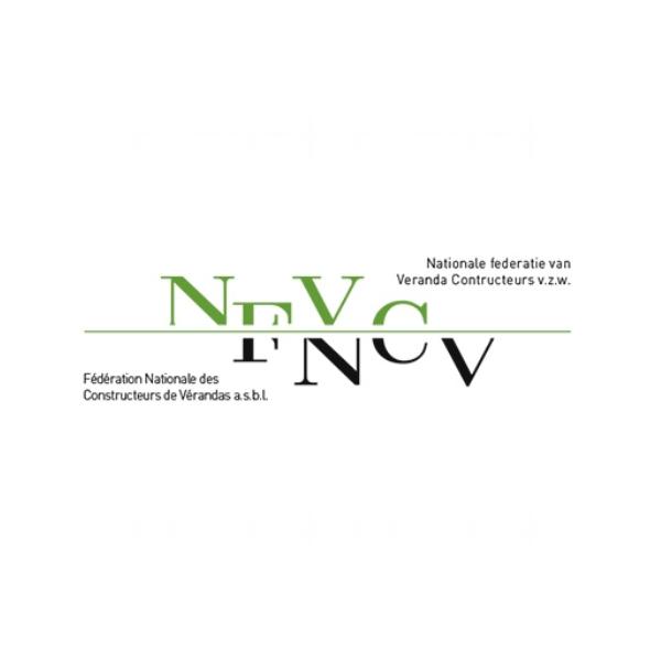 NFVC_logo