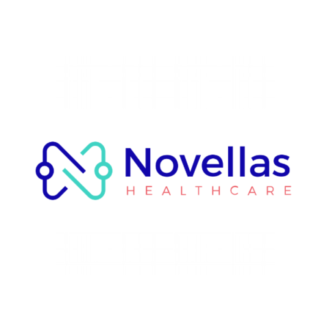 Novellas Healthcare_logo