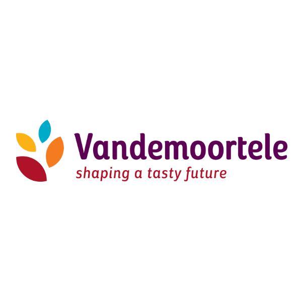 Vandemoortele_logo