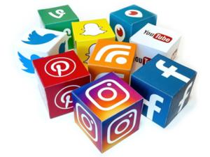 Cactus Communications - 7 tips voor budgetvriendelijke marketing