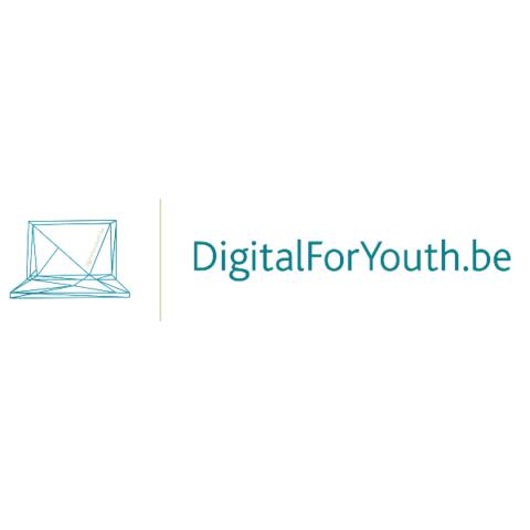 DigitalForYouth