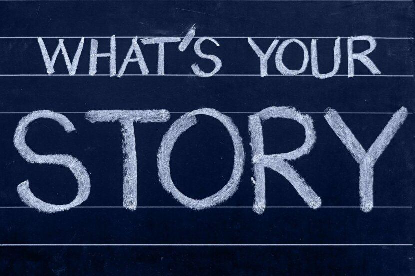 7 redenen om te bloggen