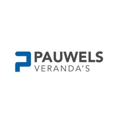 Pauwels Veranda's